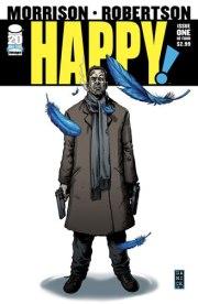 Happy_Vol_1_1