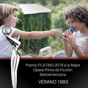 platinofile-5.jpg