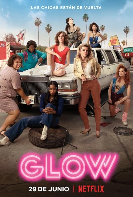 glowt2_poster
