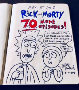 Justin-Roiland_Rick-and-Morty-70-episodios-780x888