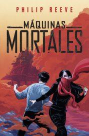 maquinas-mortales-libro