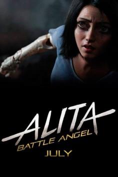 alita_angel_de_combate