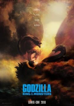 godzilla-2-poster-2-416x600