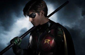 Primer-trailer-de-Titans-Robin-tiene-un-duro-mensaje-para-Batman_landscape