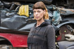 the-walking-dead-temporada-9-jadis-anne-commonwealth-1533285502