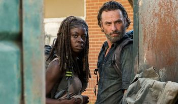 the-walking-dead-temporada-9-michonne-1533285499