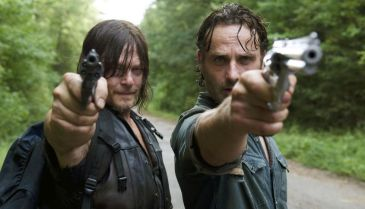 the-walking-dead-temporada-9-rick-daryl-1533285507