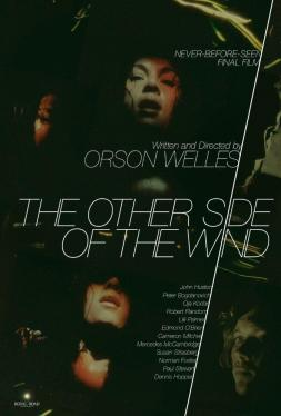 the_other_side_of_the_wind-426348558-large