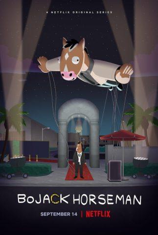 bojackhoserman-poster-780x1156