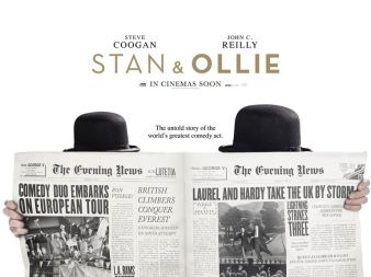 stan-ollie-poster-1537299777