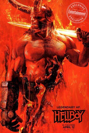 hellboy-reboot-poster-1538423648