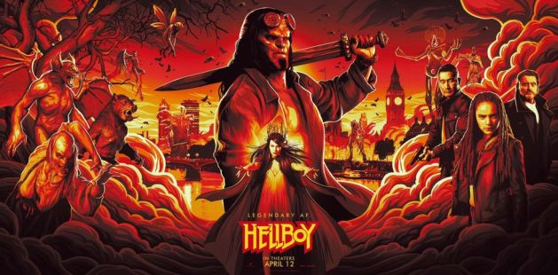 hellboy-reboot-poster-1539081262