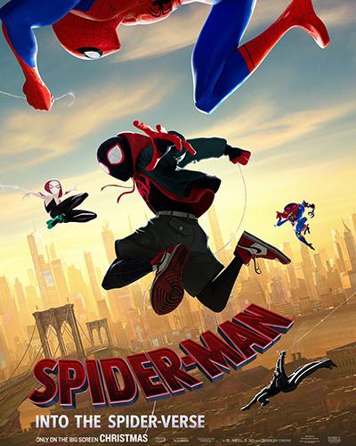 spider-man-nuevo-universo-poster