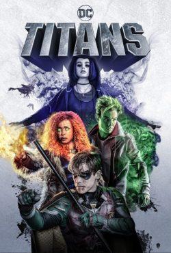 titans-poster-e1538183684162-780x1155