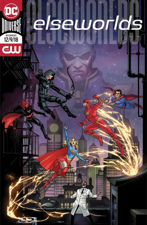 arrowverse-elseworlds-crossover-