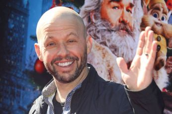 jon-cryer-attends-the-christmas-chronicles-premiere-on-news-photo-1063335910-1542619673