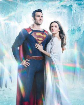 superman-y-lois-lane-780x974