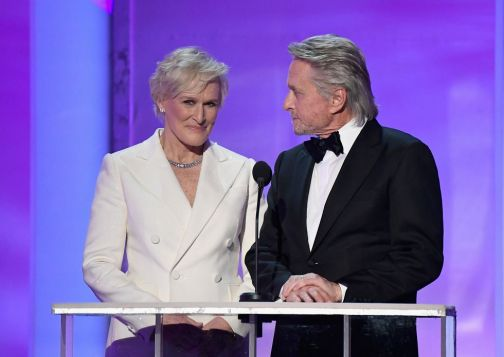 glen-close-and-michael-douglas-speak-onstage-during-the-news-photo-1090509248-1548666116