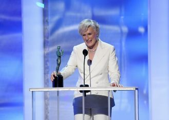 glenn-close-accepts-outstanding-performance-by-a-female-news-photo-1090544276-1548665466