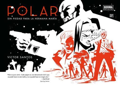 polar-comic-victor-santos