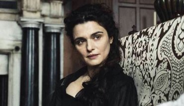 rachel-weisz-the-favourite183984544.jpg