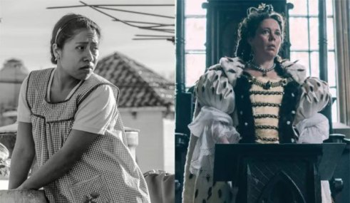 roma-the-favourite-oscars-2019