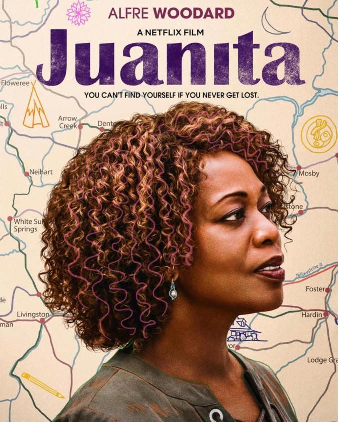 Juanita is a new(JPG)
