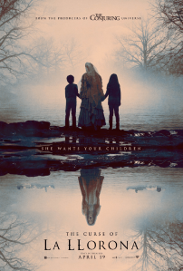 the-curse-of-la-llorona-poster-1539849158