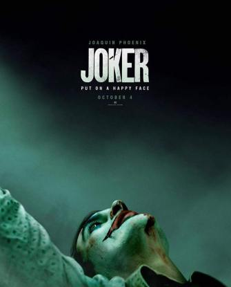 Fotogramas on Instagram_ _El trailer del _Joker de(JPG)