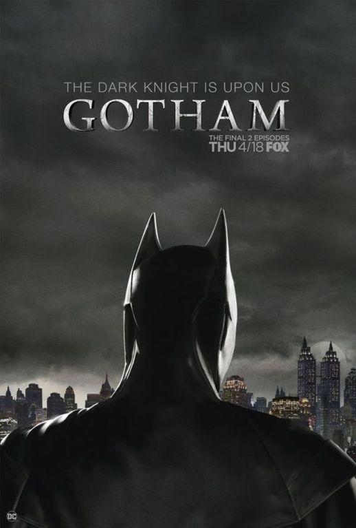 gotham-batman-primera-imagen-traje-1553869278