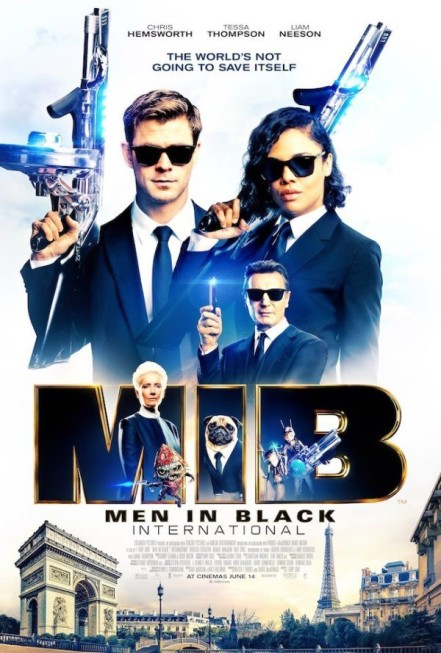 men-on-black-international-poster-chris-hemsworth-tessa-thompson-600x889_large.jpg