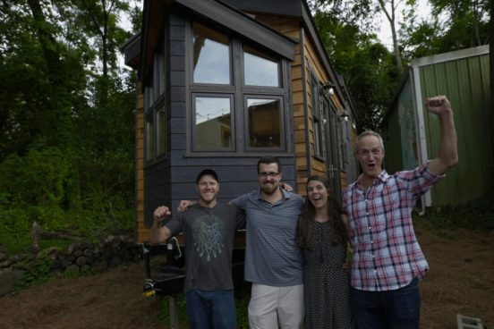 Tiny-House-Nation-780x521