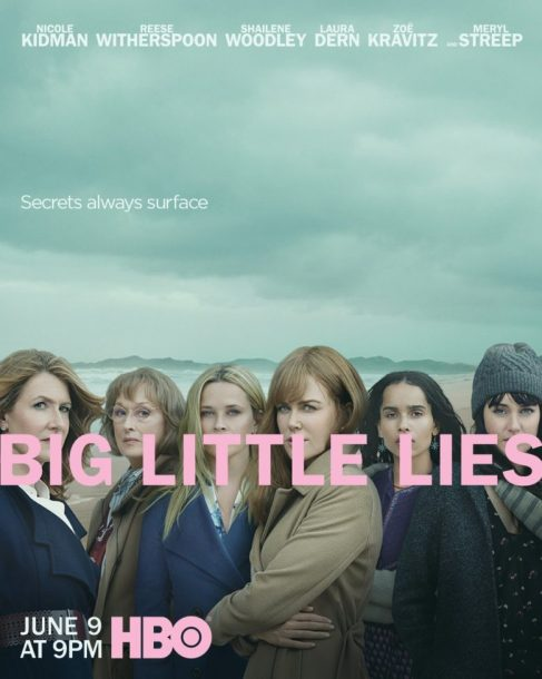 Big-Little-Lies_S2-Key-Art-780x975