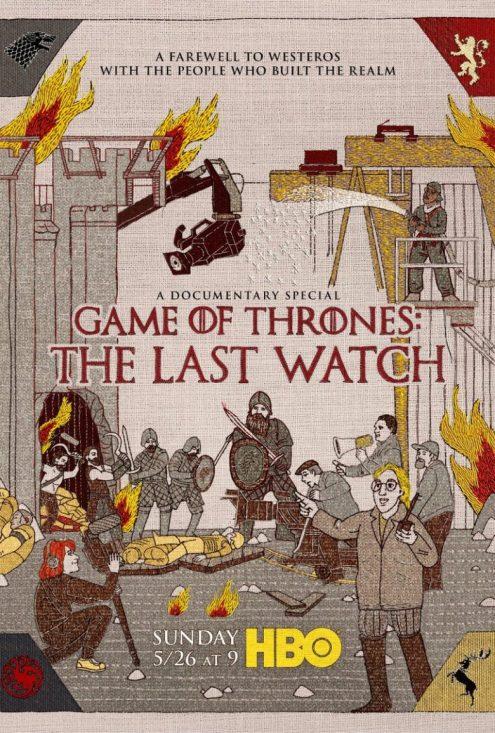 last-watch-poster-780x1156