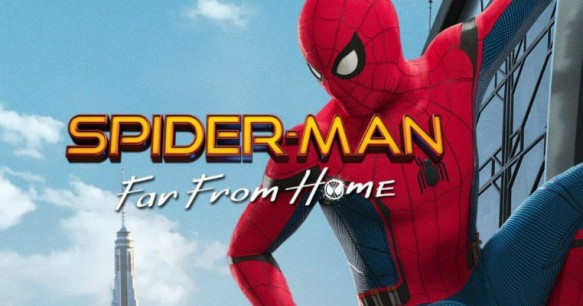 spider-man-far-from-home-radionica-edit
