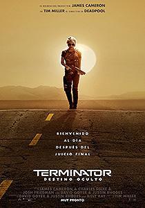 terminator-destino-oculto-c_9187_poster2