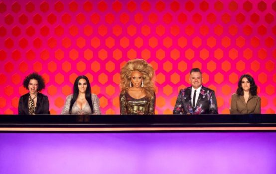 RuPauls-Drag-Race_-Temporada-10-780x494