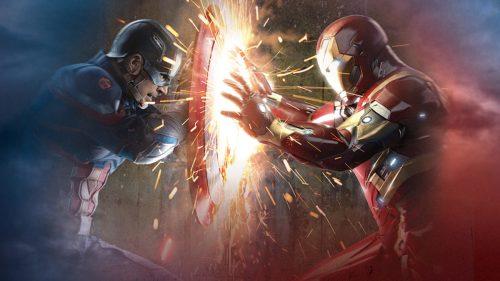 Capitán-América-Civil-War