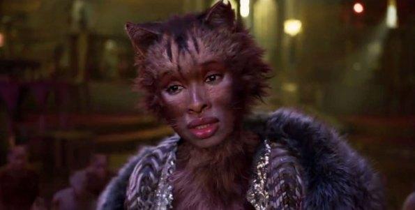 Cats-2019-Jennifer-Hudson-thumb-700x355-214072