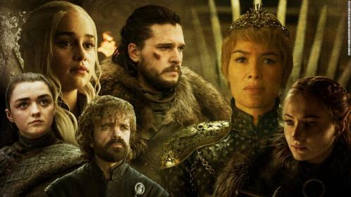 game-of-thrones-final-got
