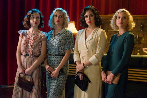 Las-chicas-del-cable-Temporada-4