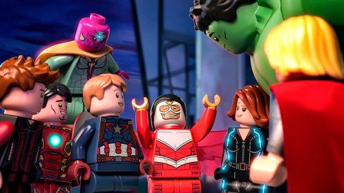 LEGO-Marvel-Super-Heroes-¡Vengadores-reunidos