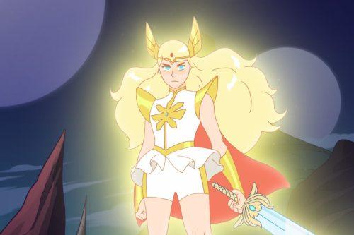 She-Ra-y-las-princesas-del-poder-Temporada-3