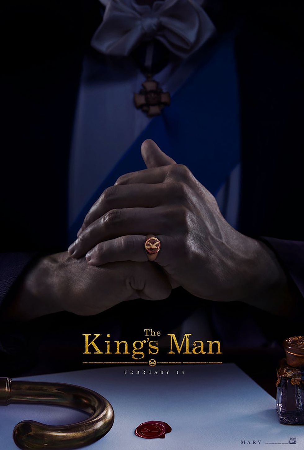 the-king-s-man-1563262646